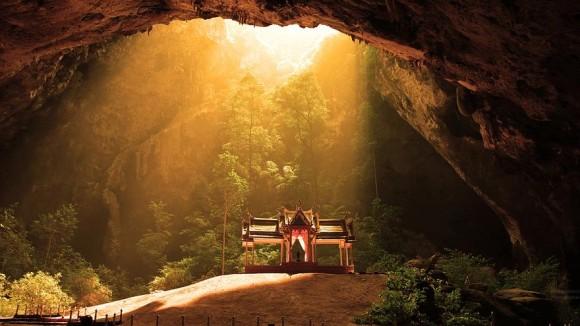 amazing-caves-13-1_e