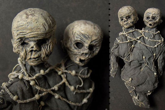 creepy_dolls_04