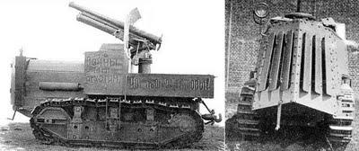 Steam-trucks-02