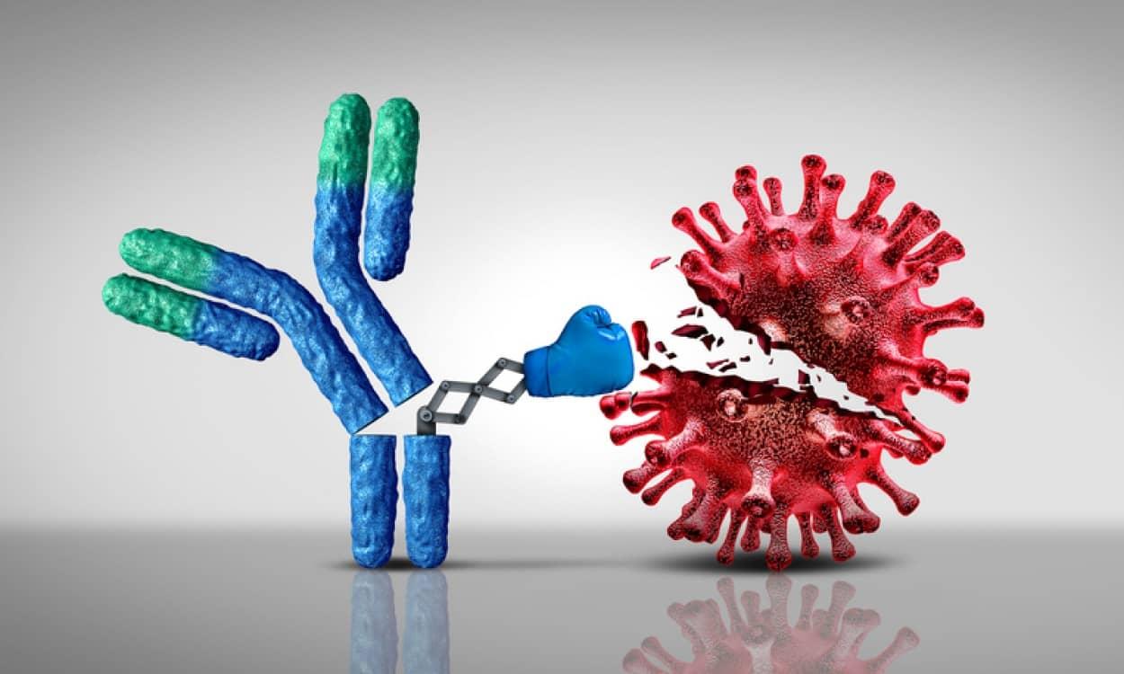 ワクチン2回接種で新型コロナ感染の後遺症リスクが半減するという大規模研究結果