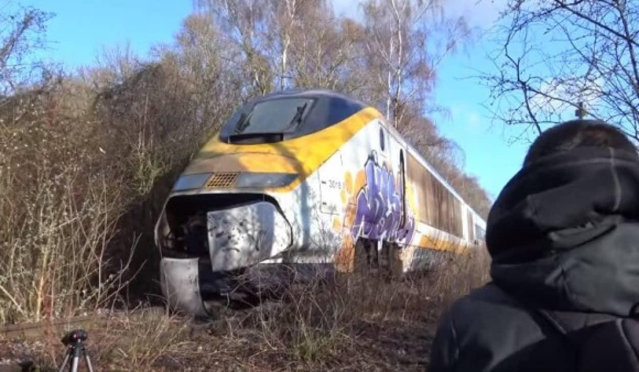train1_e