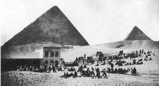 pyramid_8