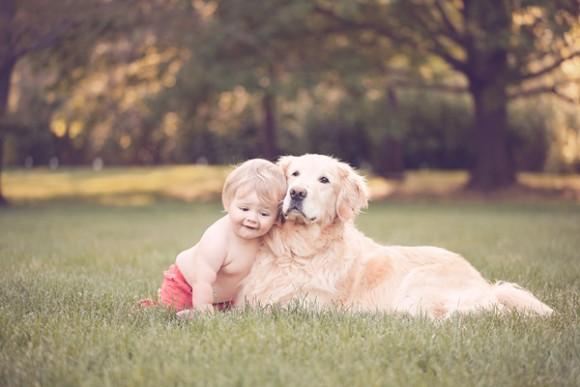 子供にとって家族は全ての始まり - newstyle.link
