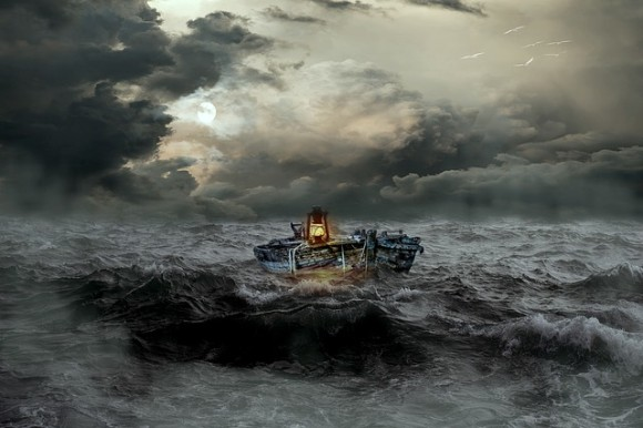 rough-sea-2624054_640_e