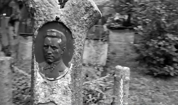 移民が持ち込んだ天然痘の犠牲者が眠る「ネス墓地」にまつわる歴史と数々の都市伝説(カナダ)