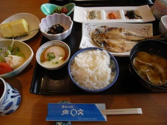 japanese_lunches_05