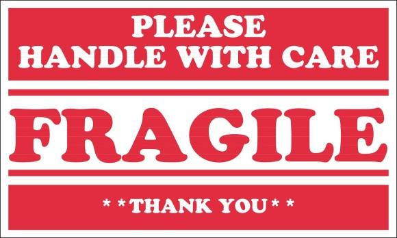 fragile_pixabay