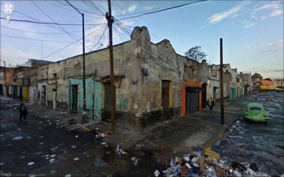 google_street_view_28