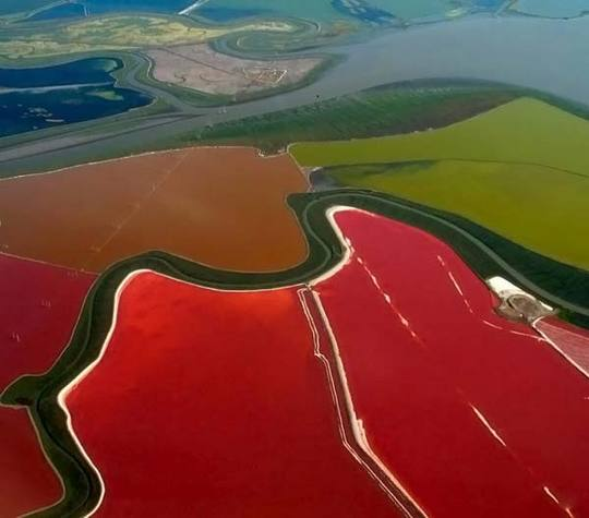colored-salt-ponds-03