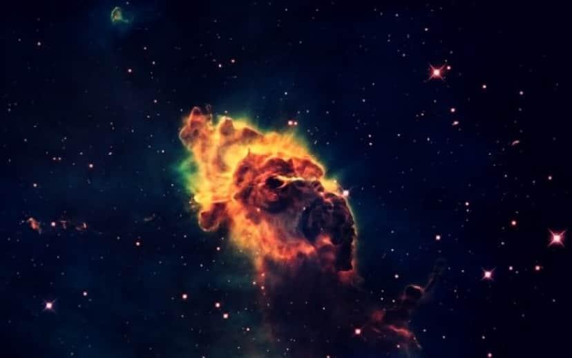 space-11099_640_e