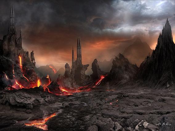 apocalypse-57