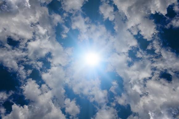 clouds-3476252_640_e