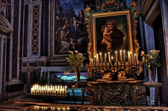 churches_of_italy_in_hdr_14