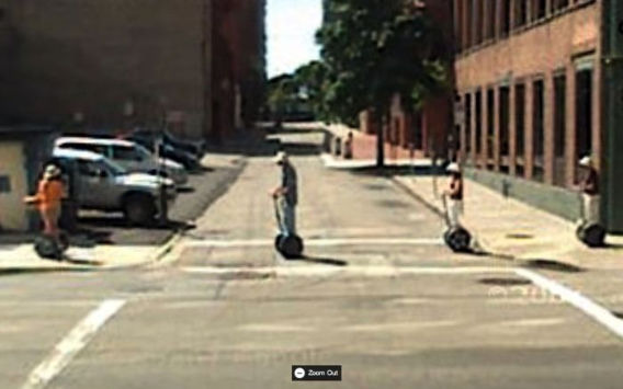 google_street_view_03