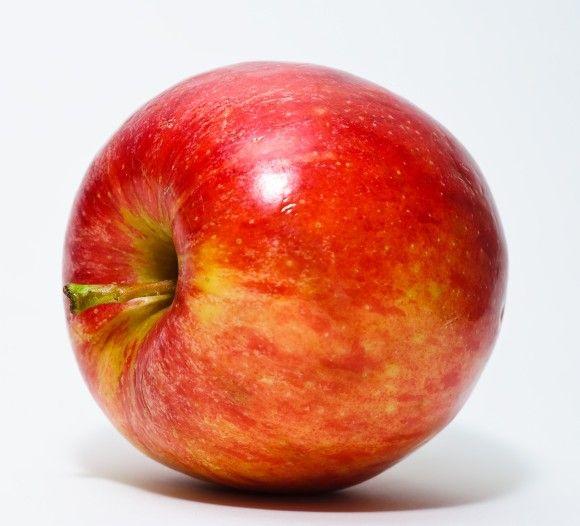 6Red_Apple_e