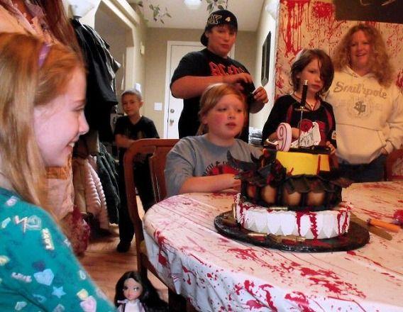 original_birthday_cake_640_07
