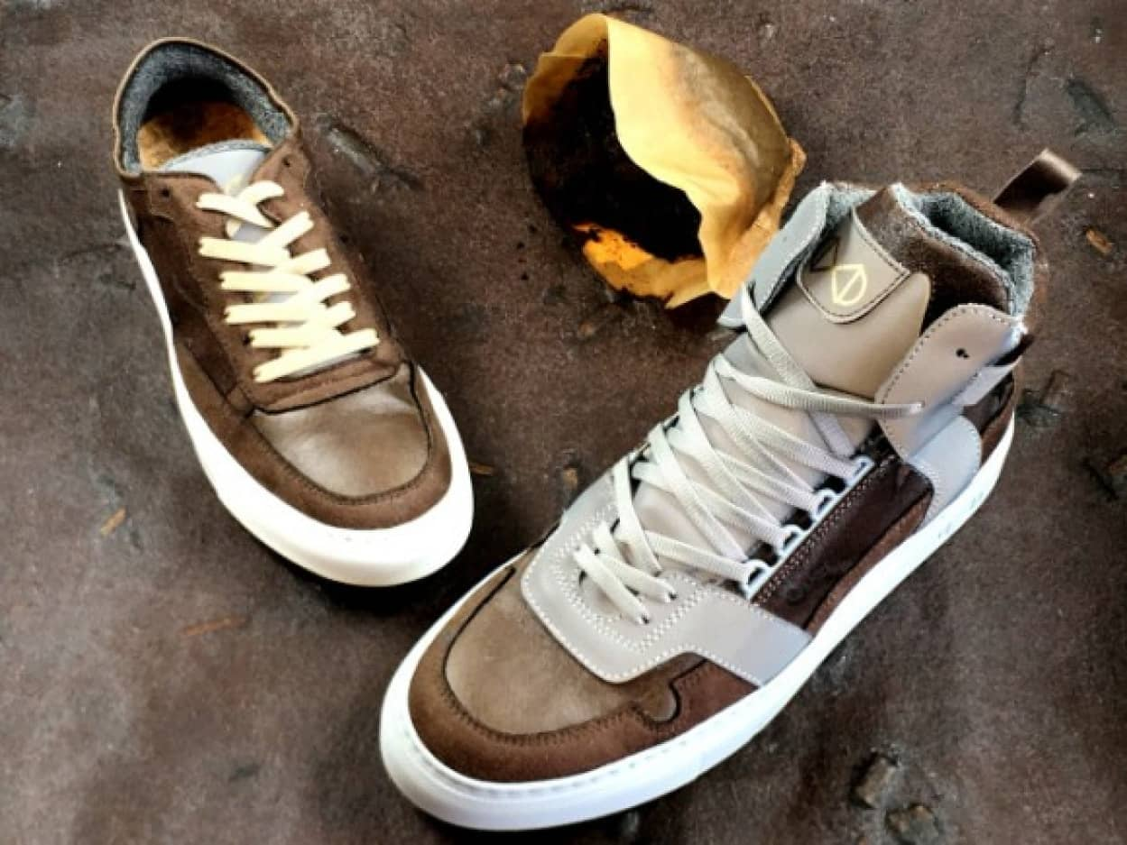 sneaker1_e