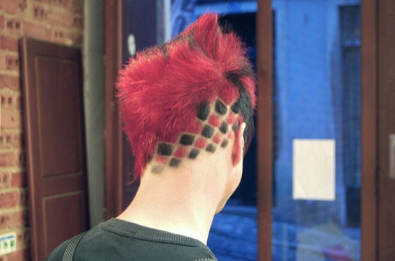 would_you_like_one_of_these_haircuts_640_08