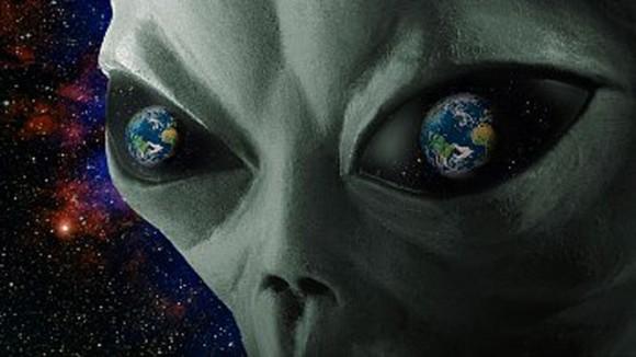 「地球外生命体はほぼ100パーセントの確率で存在する」天文学者らが米議会で報告(アメリカ)