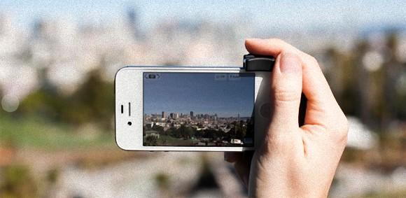 写真を撮るほど記憶が薄れる「写真撮影減殺効果」を確認(米研究)
