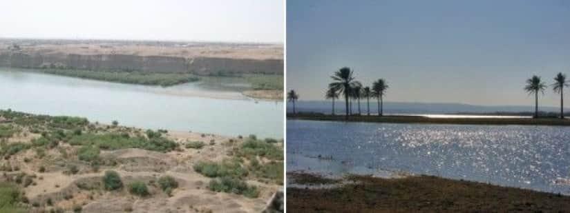 Tigris_and_Euphrates_e