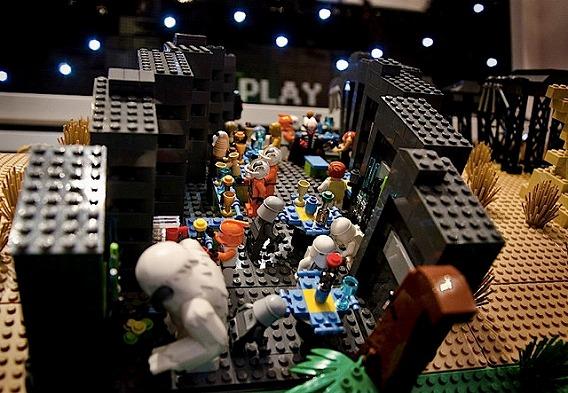 lego-barrel-organ-5