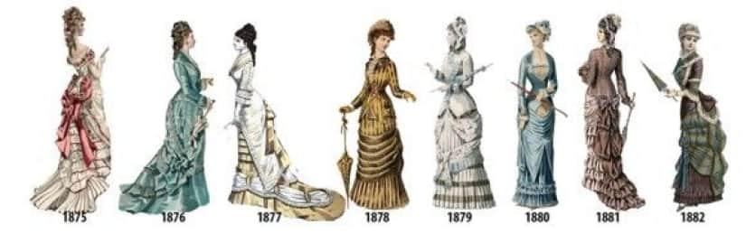 1875-1882_e