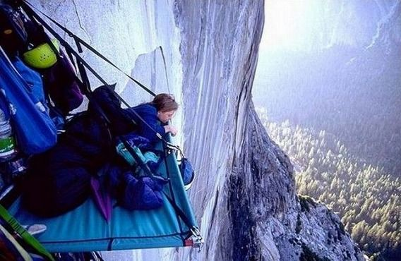 extreme_hanging_tents_640_07