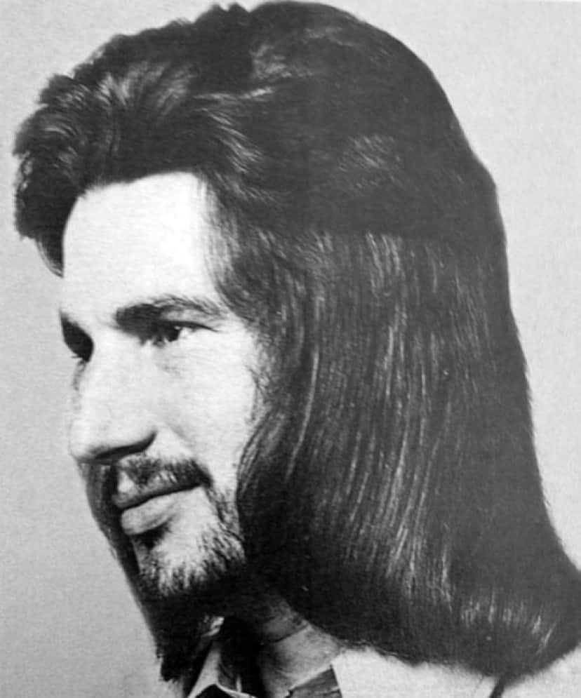 haircut-12 (1)