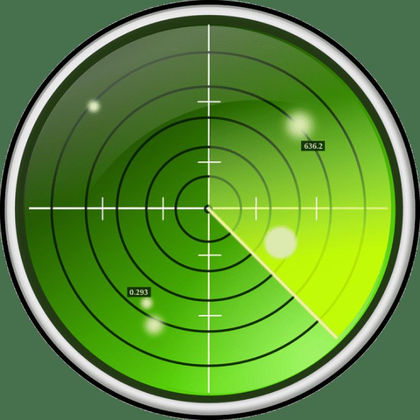 radar-153679_640_e