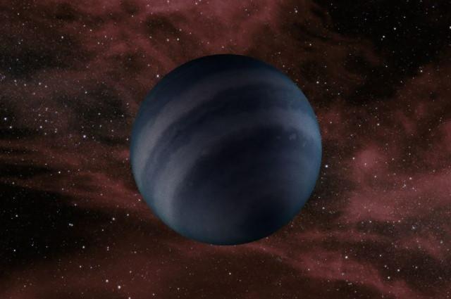 宇宙の終わりを科学者が予測