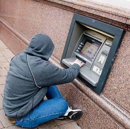 Bankomat_14