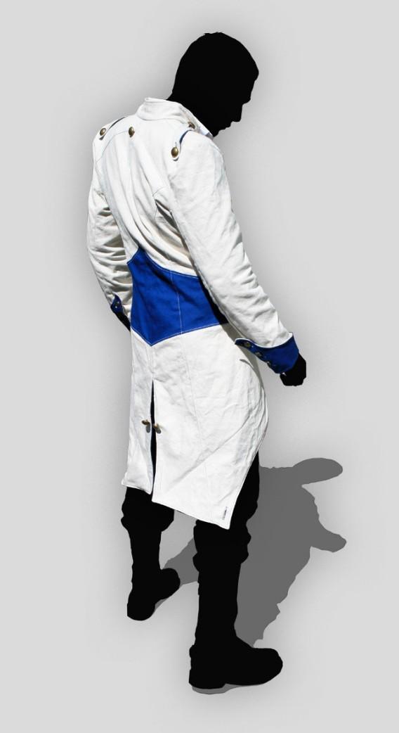 assassins-creed-jacket-7_e