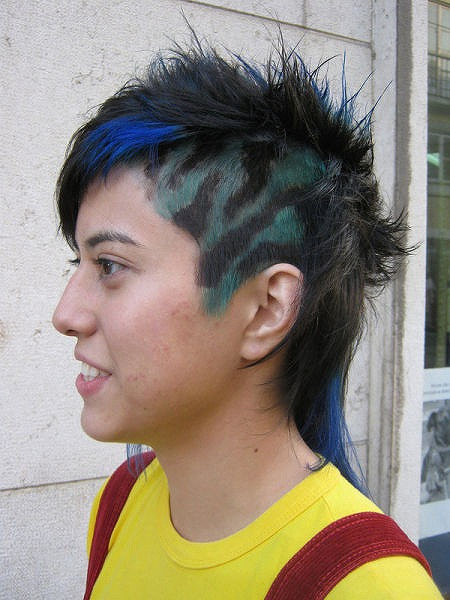 would_you_like_one_of_these_haircuts_640_17