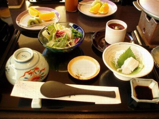 japanese_lunches_16