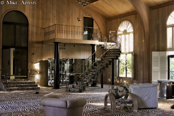 abandoned_mike_tyson_mansion_17