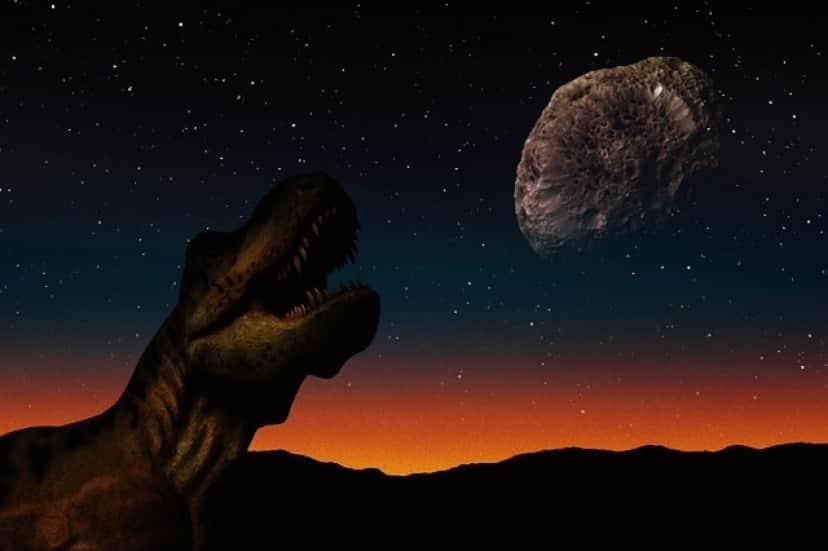 dinosaur-4500889_640_e