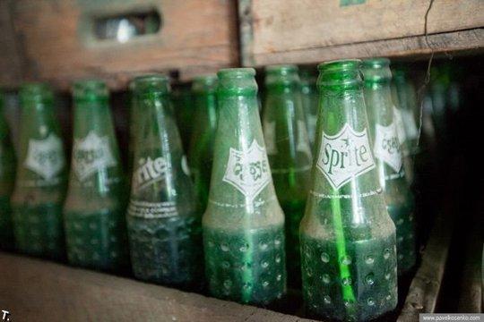pepsi_bottling_plant_04