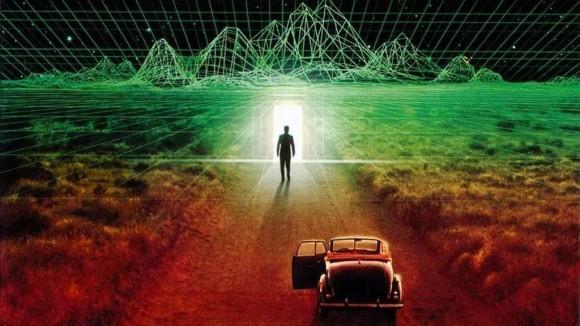 我々が認識している現実は脳が描いた虚像である。過去の経験や知識で判断するでっちあげの世界(ドイツ研究)