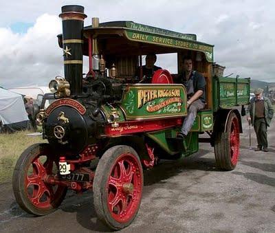 Steam-trucks-07