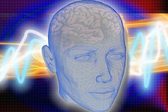 head-1058432_640_e