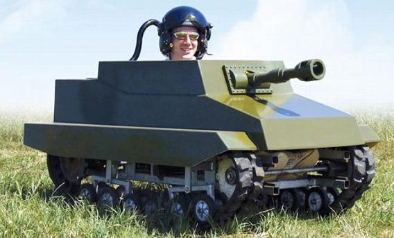 military_humor_part_2_640_64
