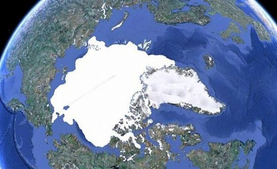 north_pole_then_640_03