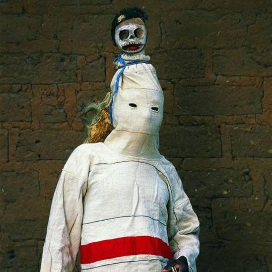 west-africa-costumes03