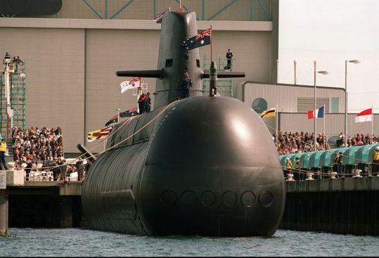 submarines_27