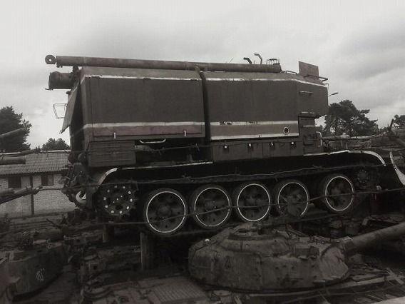 Tanks_02