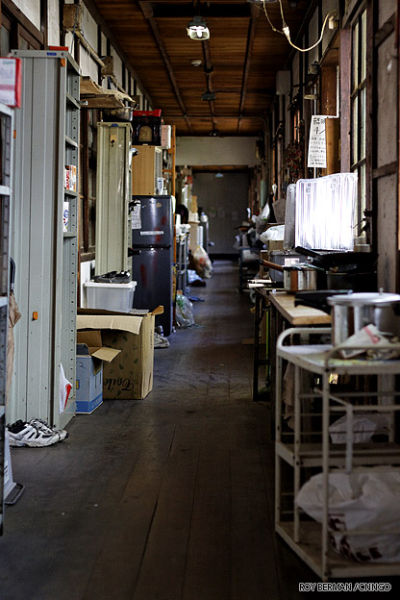 one_japanese_dormitory_640_17
