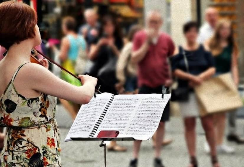 street-music-4335710_640_e