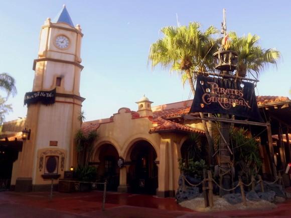 9-Pirates_of_the_Caribbean_at_Walt_Disney_World_January_2012_e