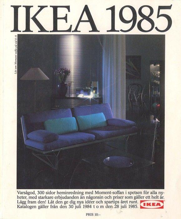 1985_e